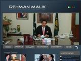 rehmanmalik.tv