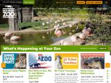 reidparkzoo.org