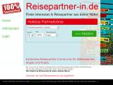 reisepartner-in.de