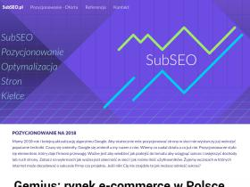 rekordy.subseo.pl