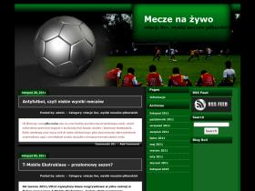 relacje-live.torbyd.pl