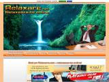 relaxare.net