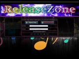 releasezone.org