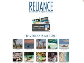 reliance-to.it