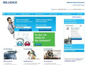 reliancegeneralinsurance.co.in