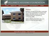 reliancehousing.org