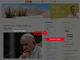 religions.blogs.ouest-france.fr