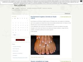 relooking87.unblog.fr