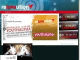 reloveution-tour.ch