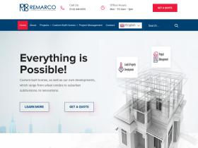 remarco.ca