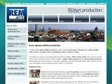 remart-production.cz