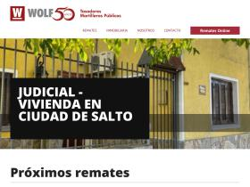 remateswolf.com.uy