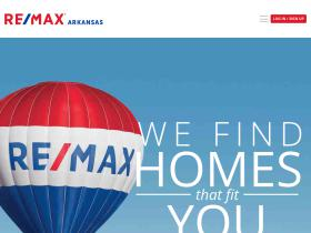remax-arkansas.com