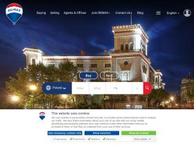 remax-poland.com