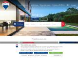 remax.hr