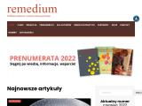 remedium-psychologia.pl