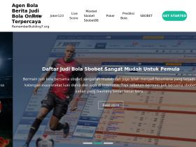 rememberbuilding7.org