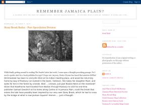 rememberjamaicaplain.blogspot.com