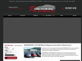 remiremont-automobiles.com