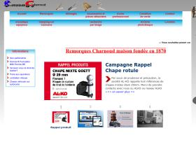 remorques-charnoud.fr