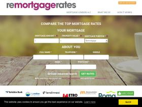 remortgage-rates.co.uk