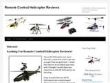 remotecontrolhelicopterreviews.net