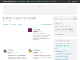 remove-files.software.informer.com