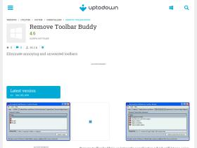 remove-toolbar-buddy.en.uptodown.com
