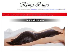 remylaure.sk