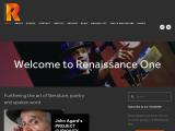 renaissanceone.co.uk