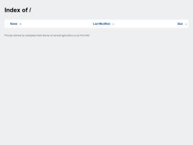 renault-agriculture.co.uk