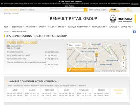 renault-republique.com