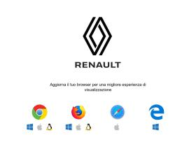 renault.it