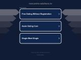 rencontre-adultere.tv