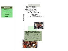 rencontre.musicale.free.fr