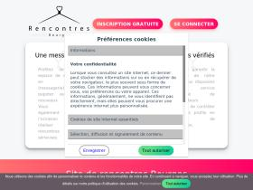 rencontres-bourges.fr