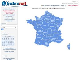 rencontres.index-net.org