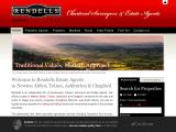 rendells.co.uk
