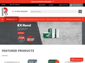 rendit.co.uk