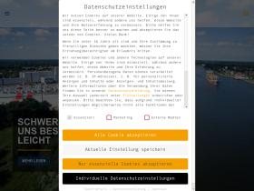 rendsburg-port-authority.de