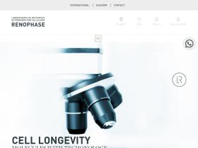 renophase.fr