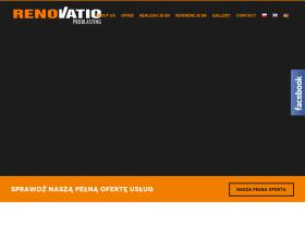 renovatio.com.pl