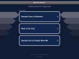 rent-a-car-in-cluj.com