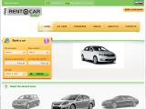 rent-a-car-varna.com