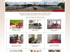 rent-apartment-paris.fr