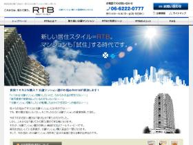 rent-to-buy.jp