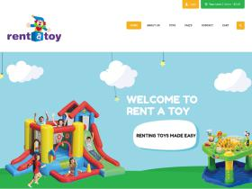 rentatoy.co.nz