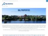 rentblproperties.com