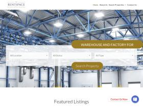rentspace.sg