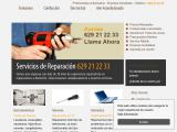 repararapid.net
